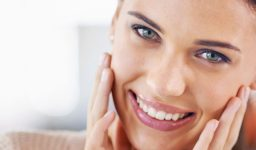 The Benefits of Porcelain Crowns