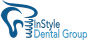InStyle Dental Group – Dentist in Northwest Houston, TX