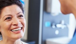 Your Guide to Dental Implant Surgery