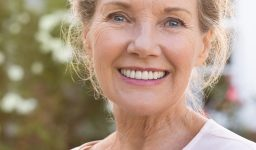 Dental Implants or Fixed Bridges: Treatments for Missing Teeth