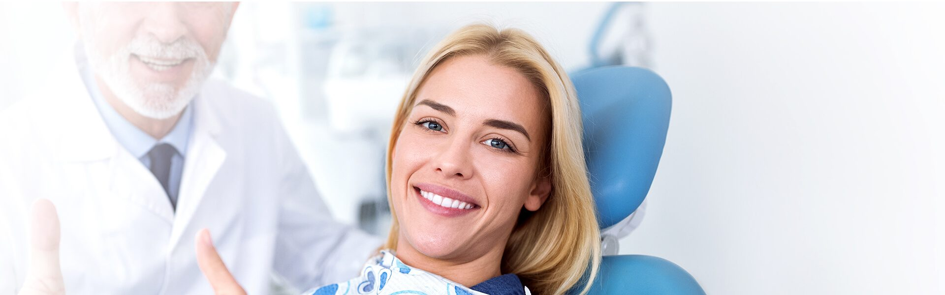 Everything You Need to Know about Root Canals