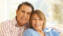 Removable Partial Dentures in Houston, TX