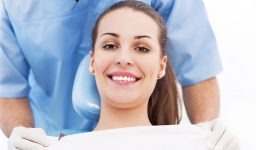 3 Quick Reminders Before Your Next Dental Cleaning & Exam!