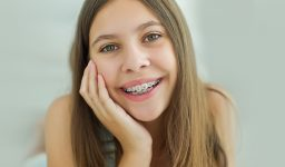 How to Use Orthodontics to Correct Sleep Problems