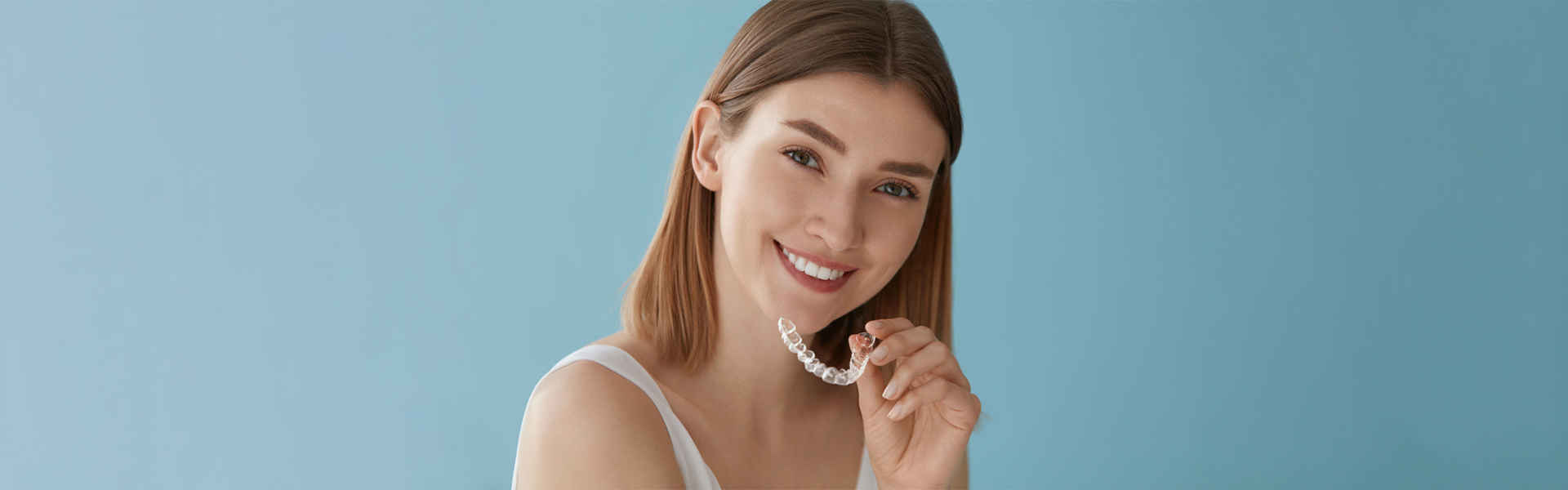Understanding Clear Aligners and Its Benefits