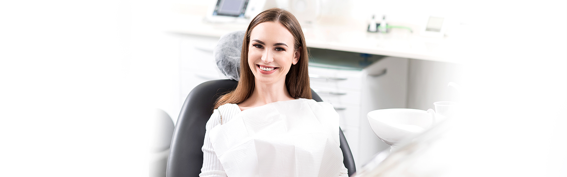 Everything You Should Know About Composite Fillings