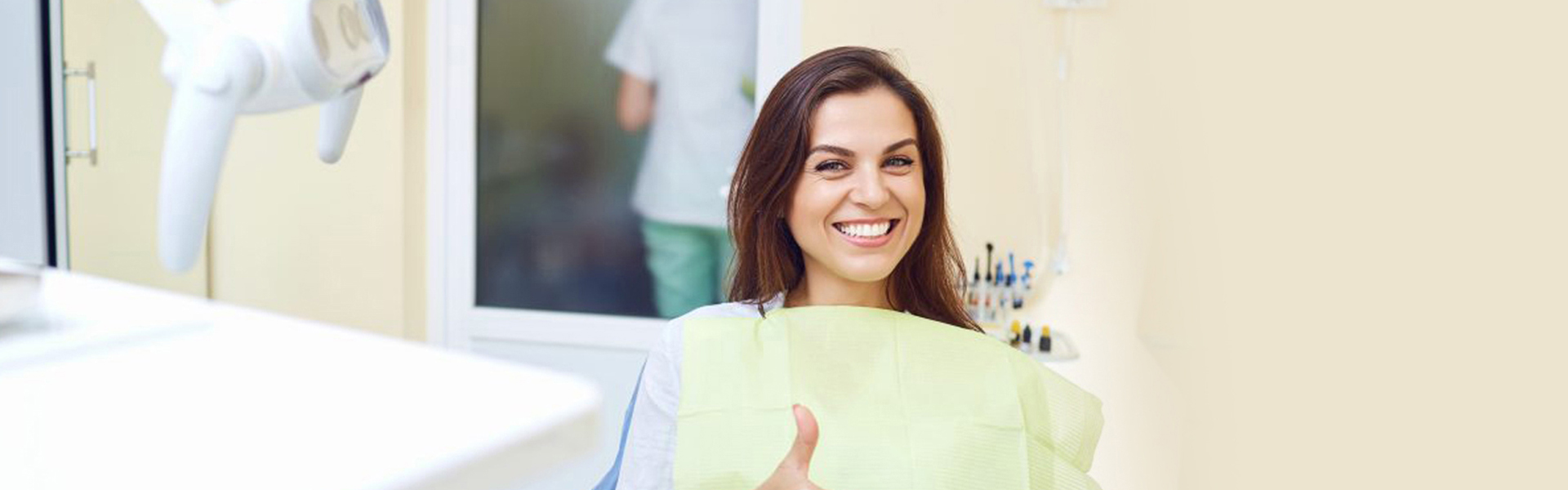 Four Facts About Dental Implants You Need to Know